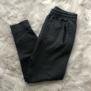 Men's Old Navy Joggers
